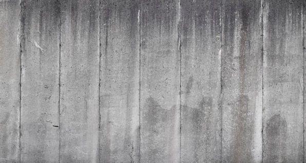 Concrete Wall Wallpaper weathered concrete wall | m a t e r i a l s | pinterest | posts