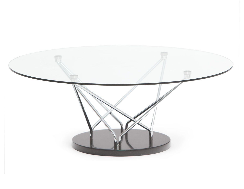 Structube Coffee Table Coffee Table Structube Accent Table [ 1162 x 1500 Pixel ]