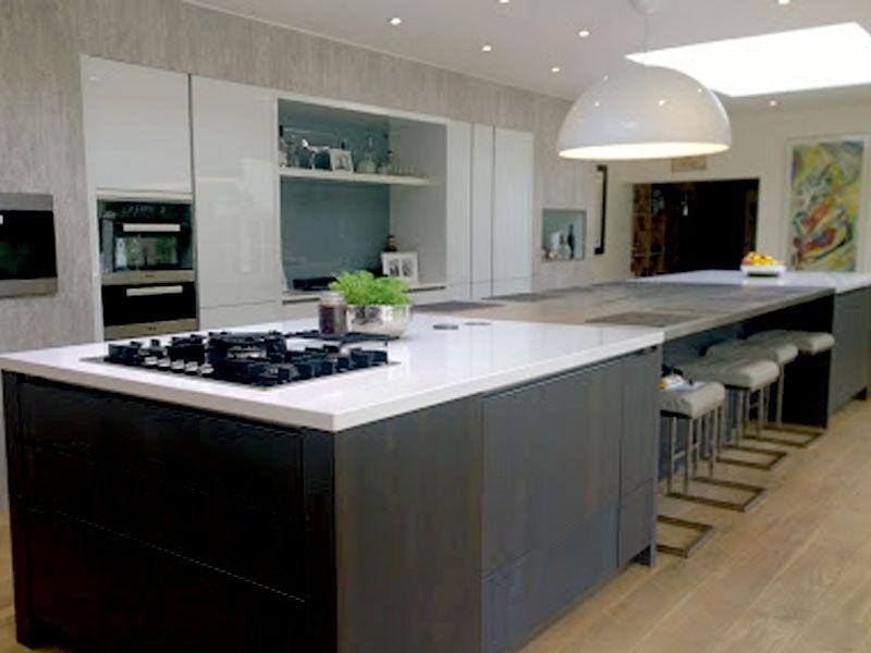 Buy Black Quartz Countertops Worktops Or Kitchen Interior Design Astrum Granite In 2020 Interior Design Kitchen Quartz Kitchen Countertops Quartz Countertops Cost
