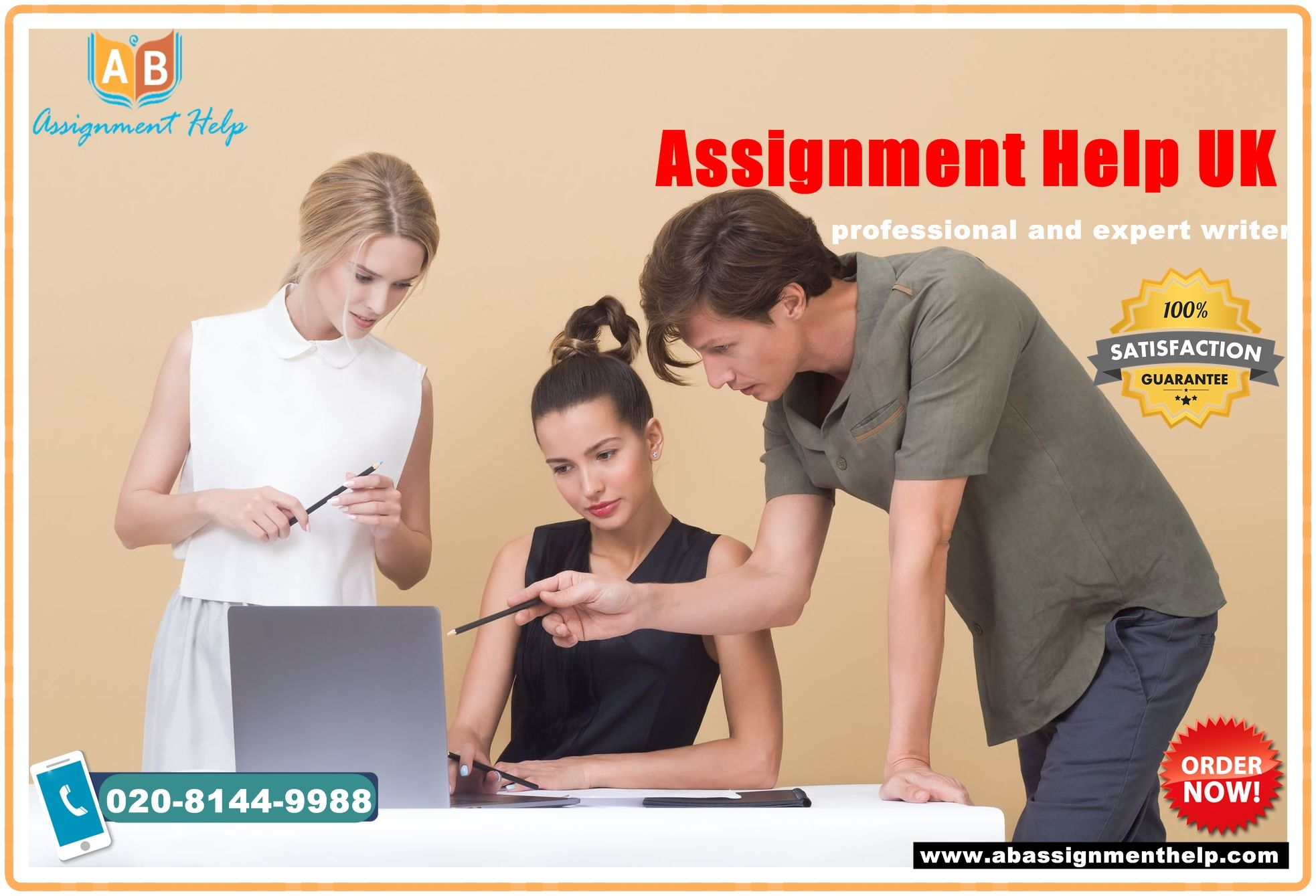 Why use assignment help service?   Assignment help uk, Assignment writing  service, Assignments