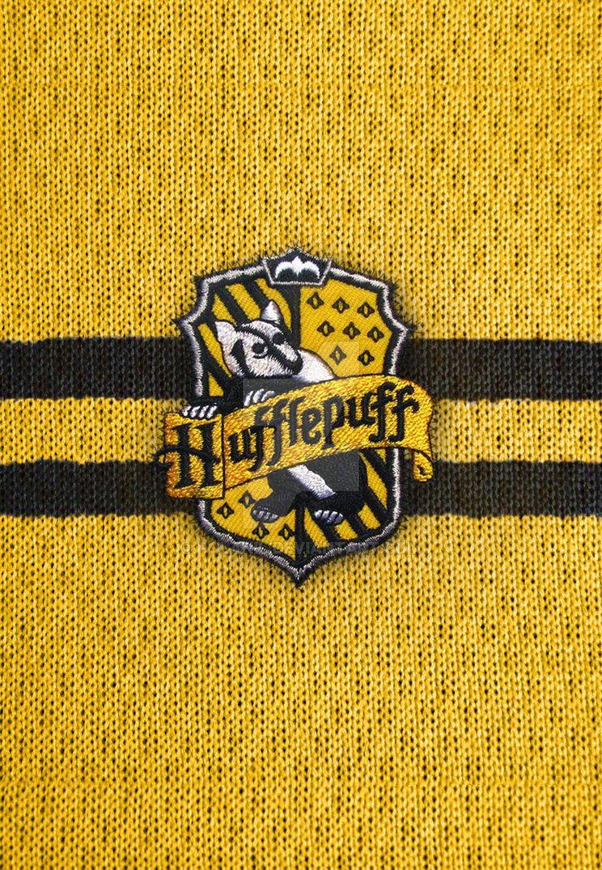 Harry Potter Houses World Stuff Hogwarts