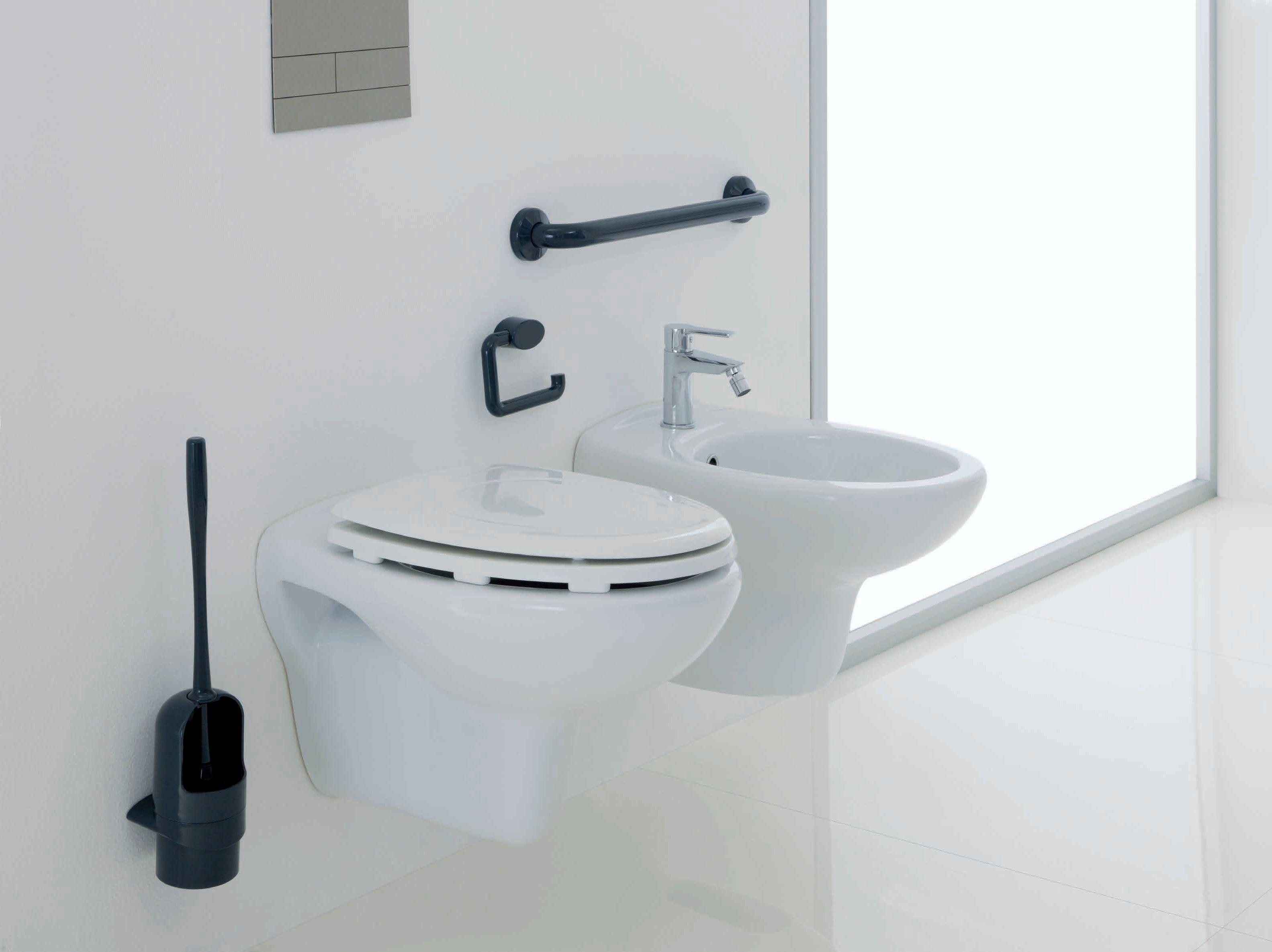 Bagno Invalidi ~ Ponte giulio sicurezza bagno arredobagno infanzia hotel