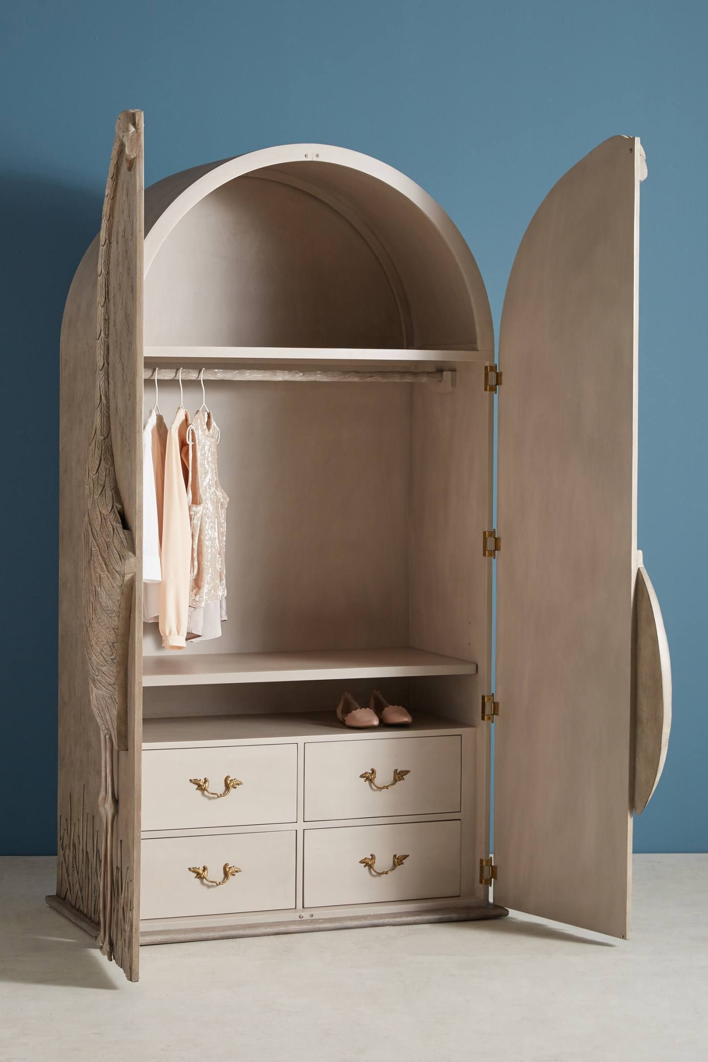 Apartment Anthropologie Armoire - 0ff05bd26b8a3ba2f54ba986c2b69976_Beautiful Apartment Anthropologie Armoire - 0ff05bd26b8a3ba2f54ba986c2b69976  HD_788475.jpg