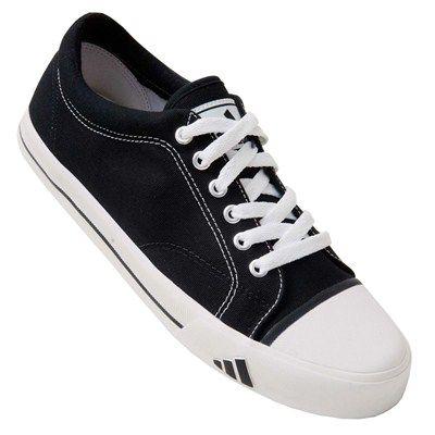 Tênis Adidas Houston.R$99.80
