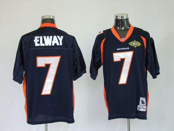 Pin by Jamie Lee Curtis on  cheap discount nike nfl jerseys china ... b715ca8e8