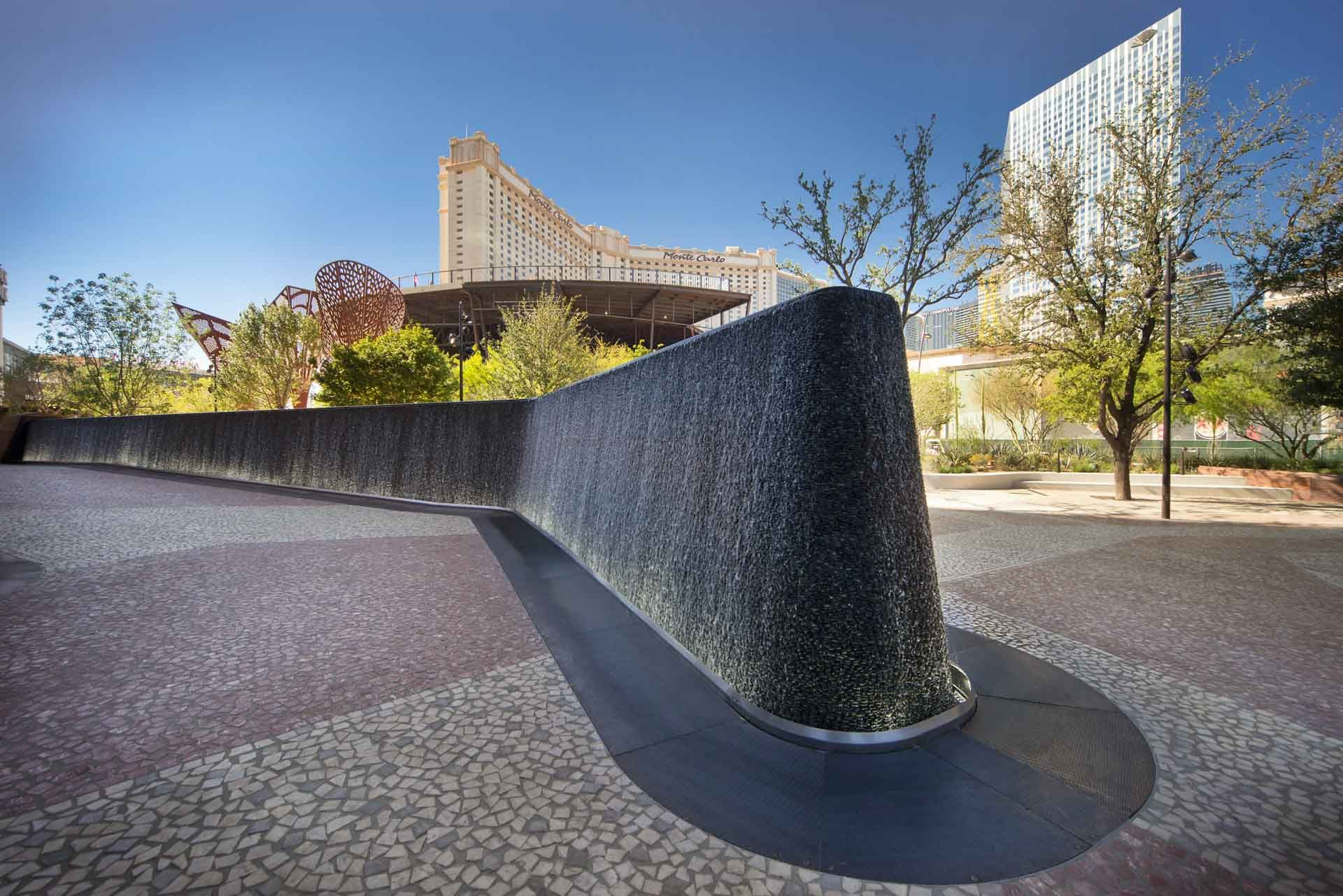 Pin On Outdoor Water Feature