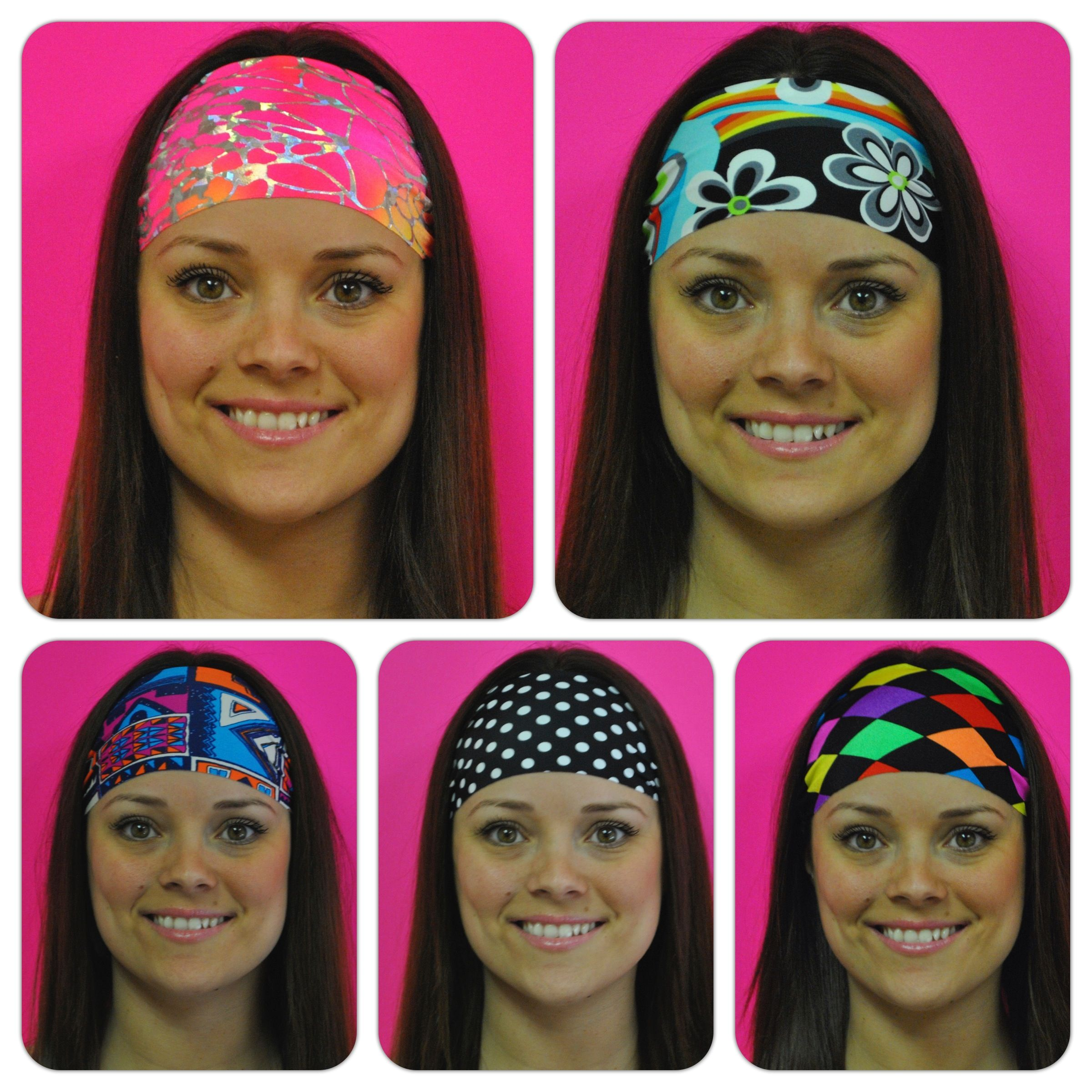 0ff07eb93f5ac73229ee0408b4260cb6 - How To Get A Headband To Stay In Place