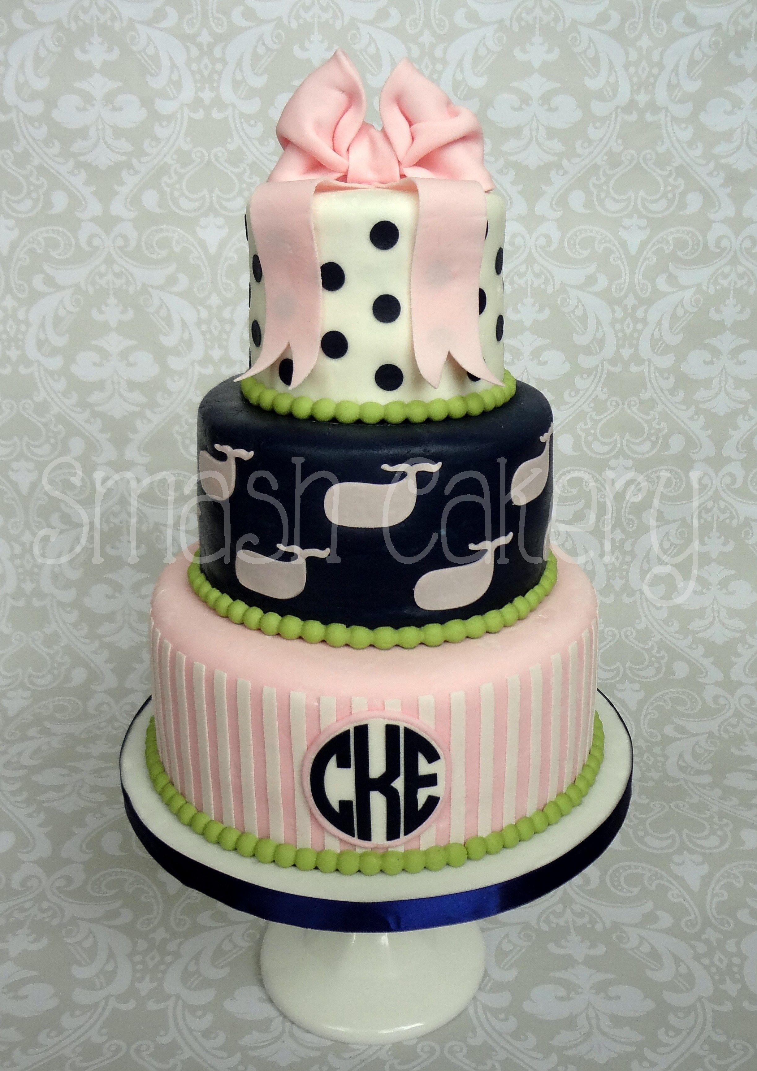Diva Graduation Cakes Ffccacbebae