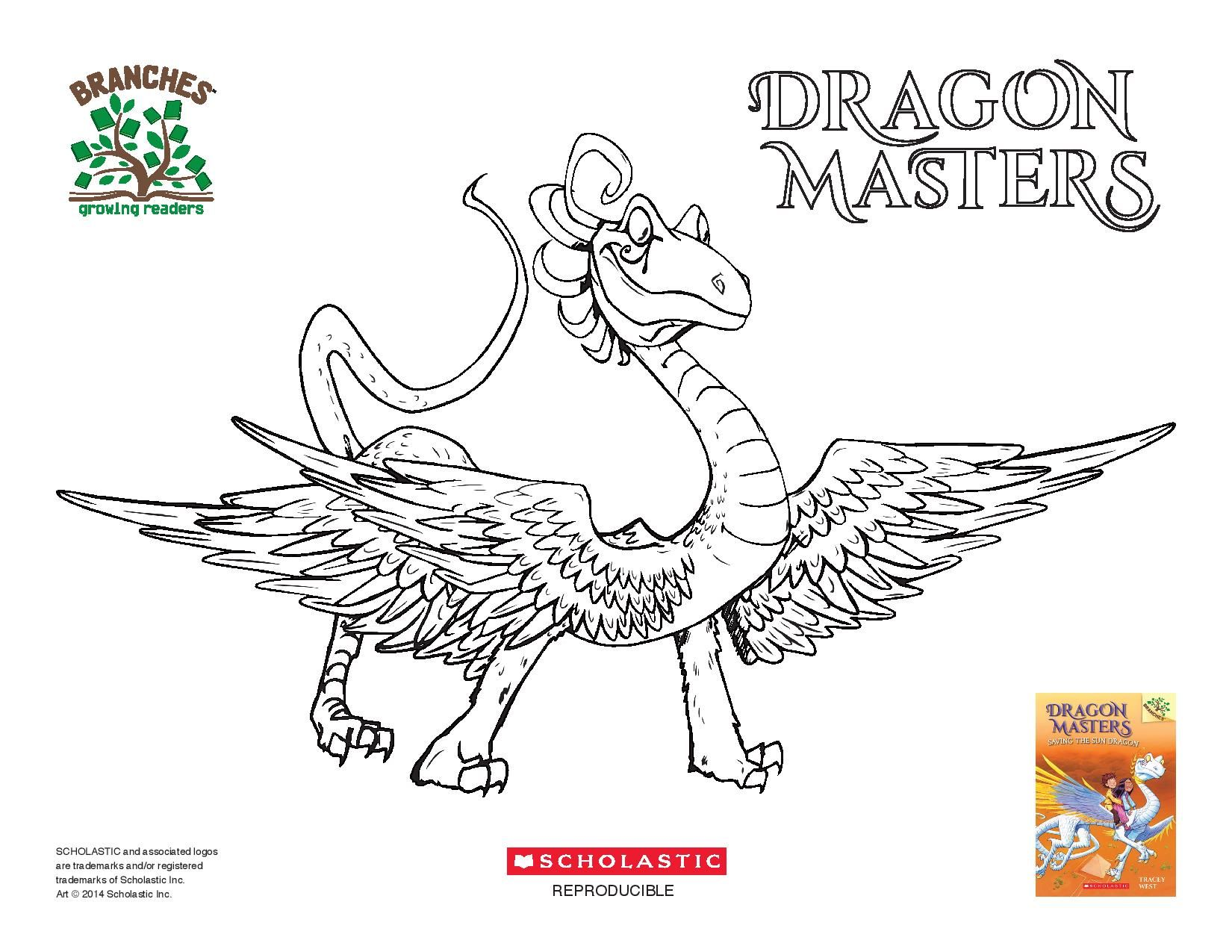 Become A Dragon Master Let Your Young Reader S Imagination Take