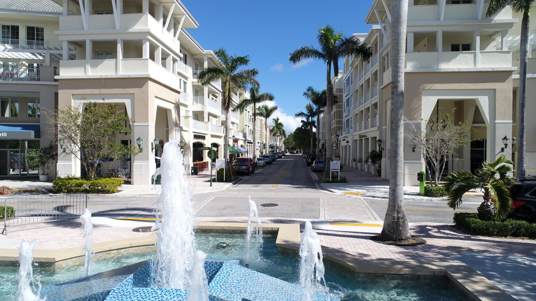 0ff08ff1367706a2f4906713cf9c8e6d - Sandalwood Estates Palm Beach Gardens For Rent