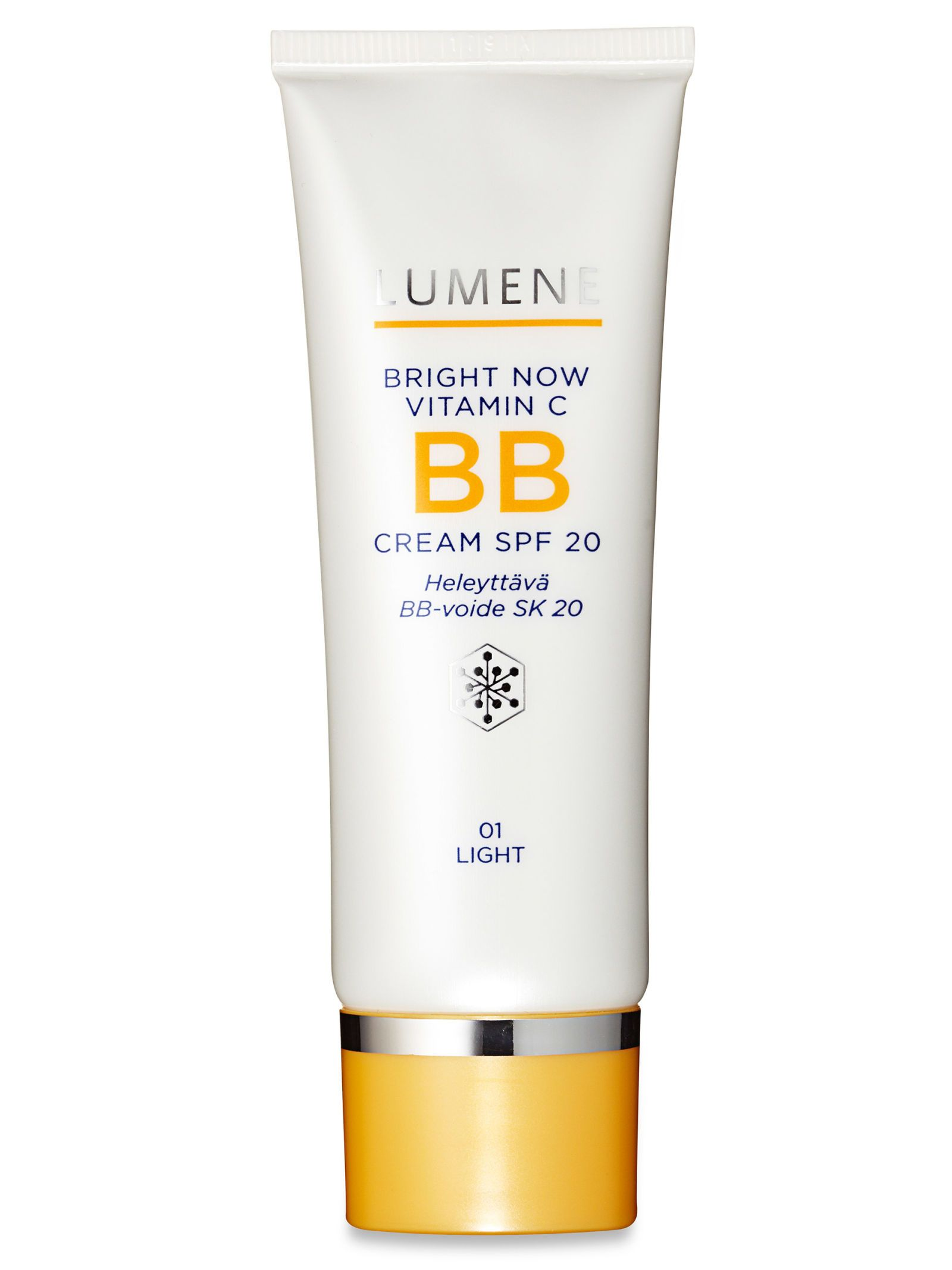 Concealers That Will Give You Flawless Skin  Bb creams