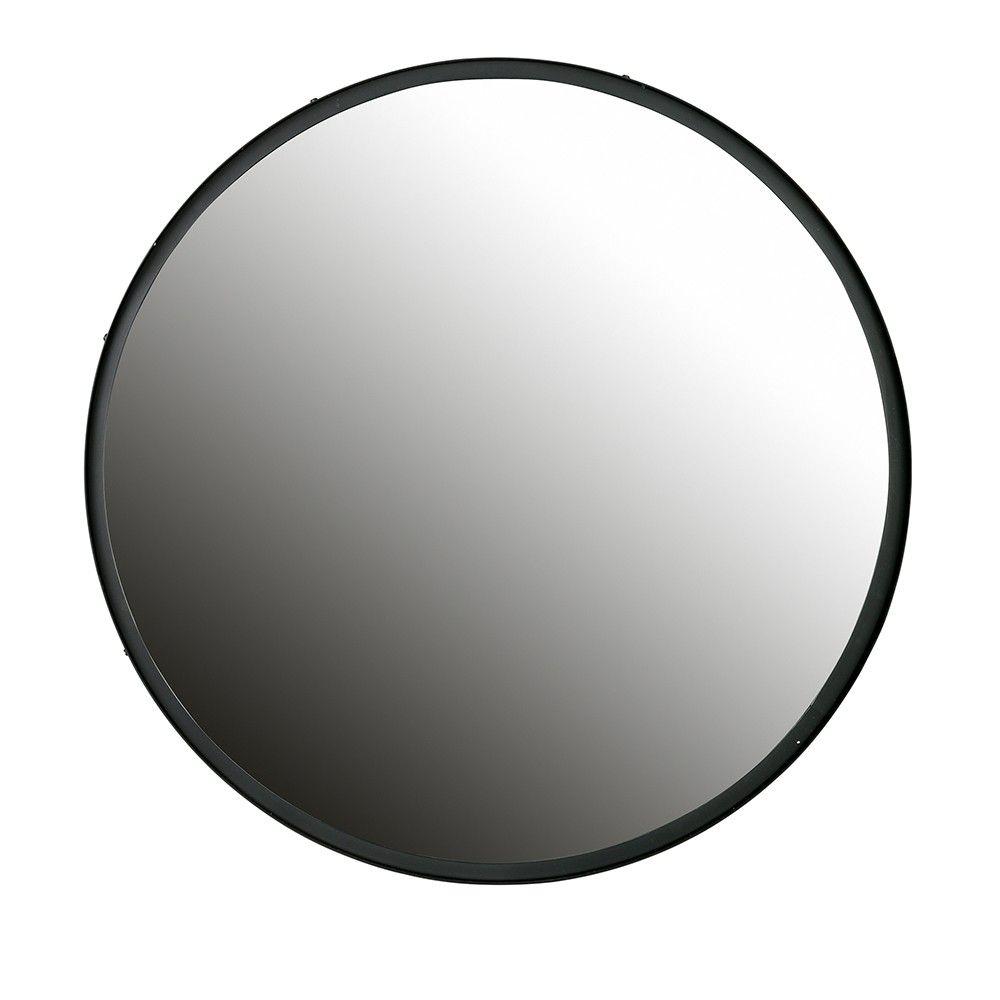 Wandspiegel Jule Wandspiegel Spiegel Und Spiegelglas