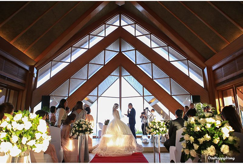 Destinations Special Archives One Happy Story Wedding Slideshow Wedding Photography Rates Affordable Wedding Photography