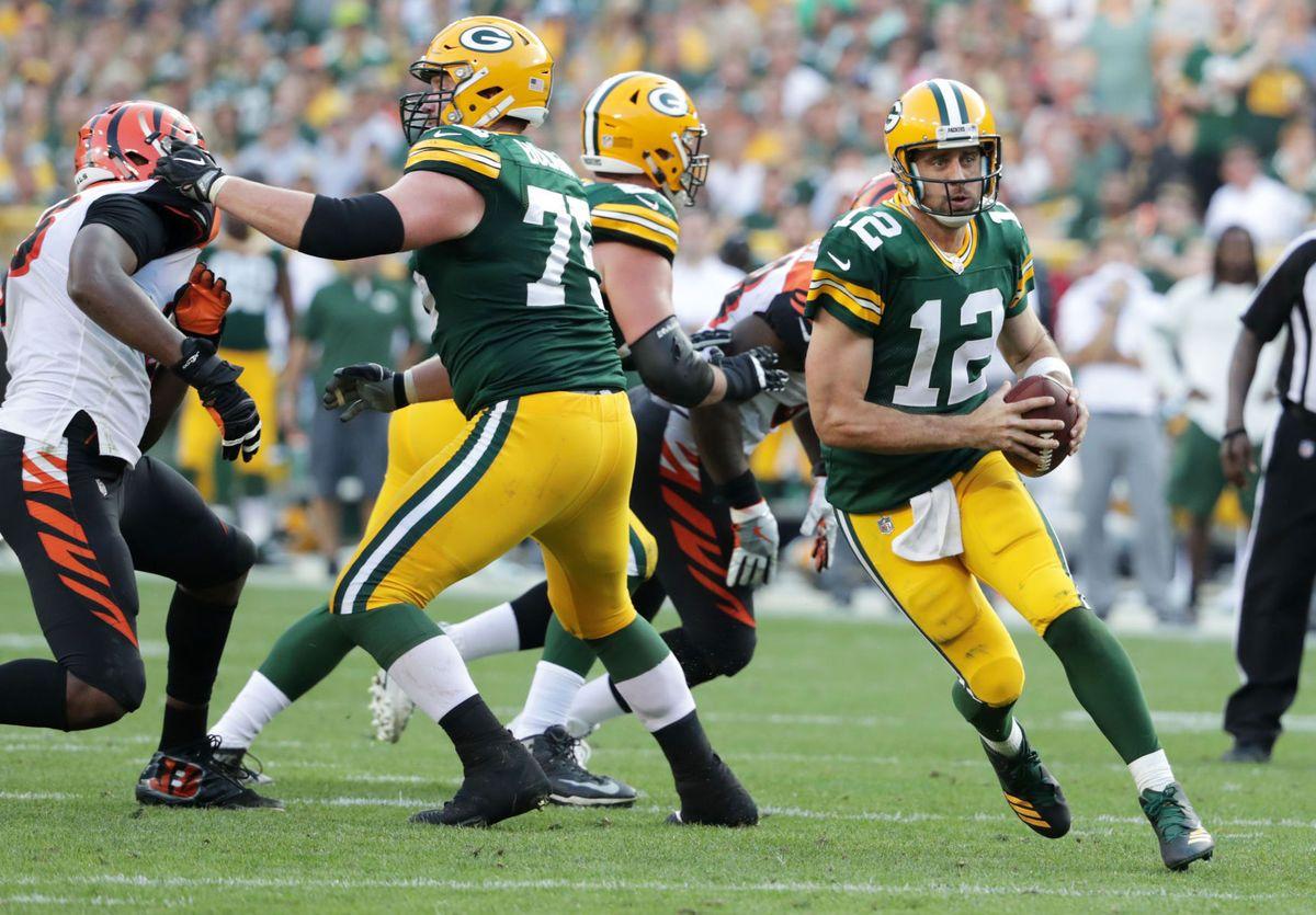 Épinglé Par Aaron Chadwick Sur Pubg: Épinglé Par Daniel Brisson Sur Packers De Green Bay