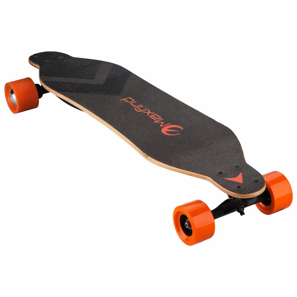 Diy Dual Electric Skateboard With Samsung Battery Pack Find Complete Details About Diy Dual Electric S Skateboard Diy Electric Skateboard Electric Skateboard