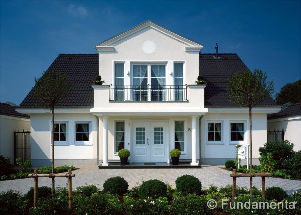 klicken um das bild zu schlie en h user pinterest haus villa und immobilien. Black Bedroom Furniture Sets. Home Design Ideas