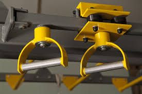 I Beam Pull Up Bar Google Search Ceiling Mounted