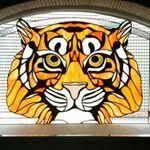 See this Instagram photo by @artofjewellco • 18 likes