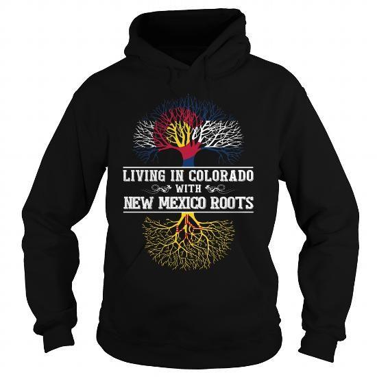 036-COLORADO T-Shirts, Hoodies (38.95$ ==► BUY Now!)
