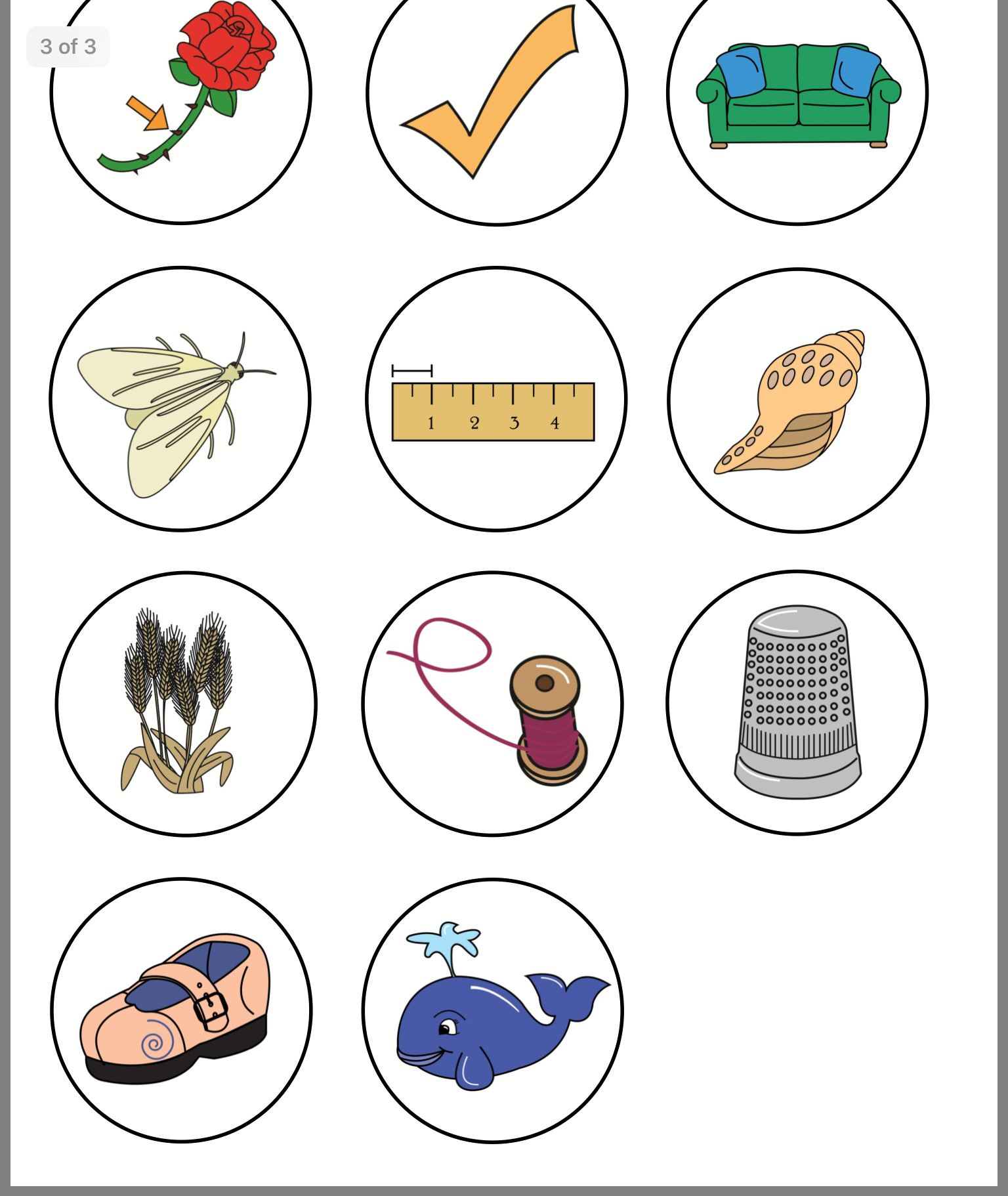 Pin By Edith Watford On Digraphs