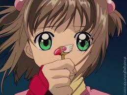 Image Result For خلفيات بوربوينت جديدة انمي Cardcaptor Sakura Cardcaptor Sakura