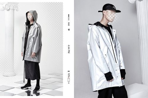 Antimatter SS17.  menswear mnswr mens style mens fashion fashion style campaign antimatter lookbook