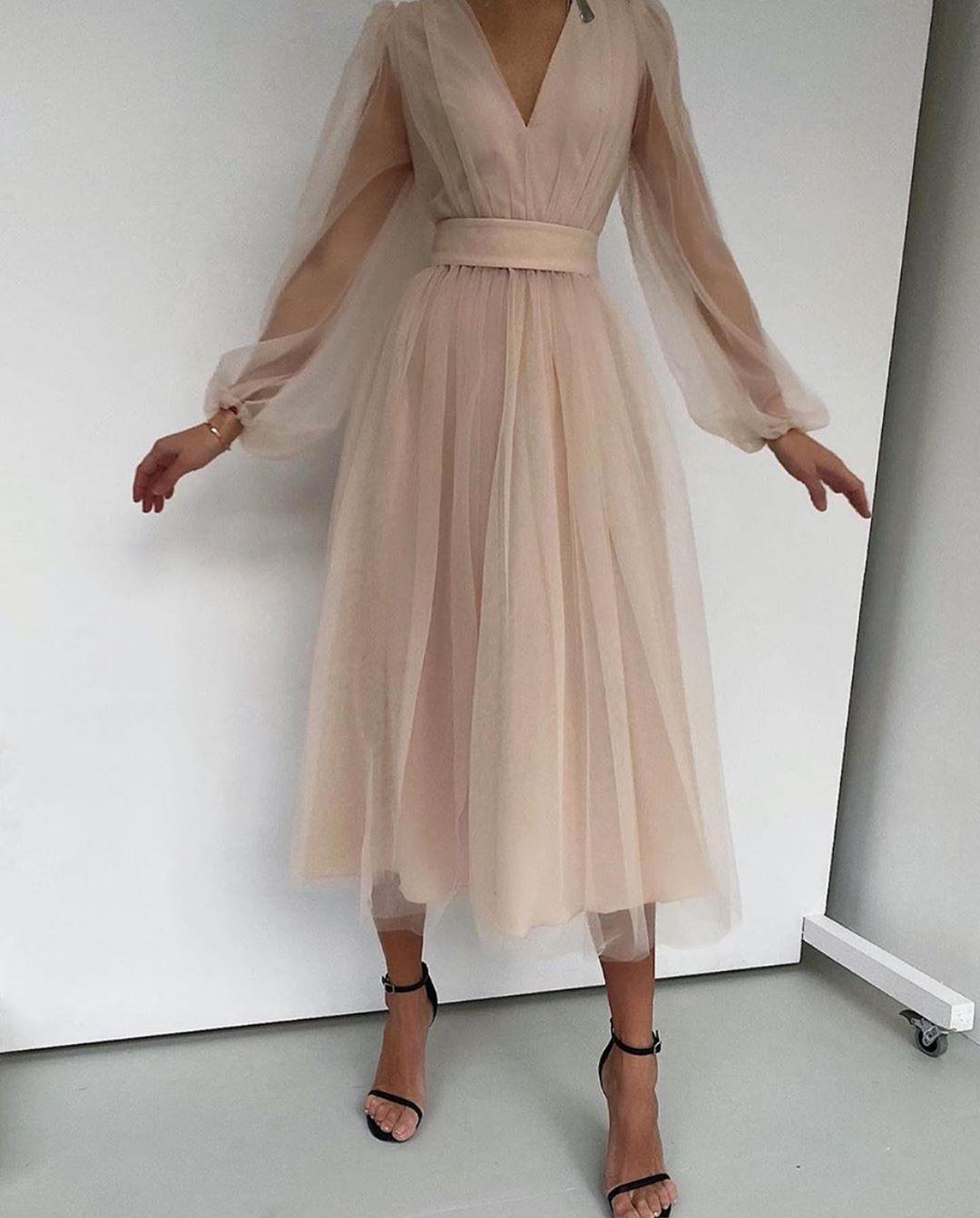 6 563 Begenme 301 Yorum Instagram Da Butik Vanilya Butikvanilya 1000 Tl Hediye Ceki Kazanmak I 2020 Elbiseler Aksamustu Giysileri Mezunlar Gecesi Elbiseleri