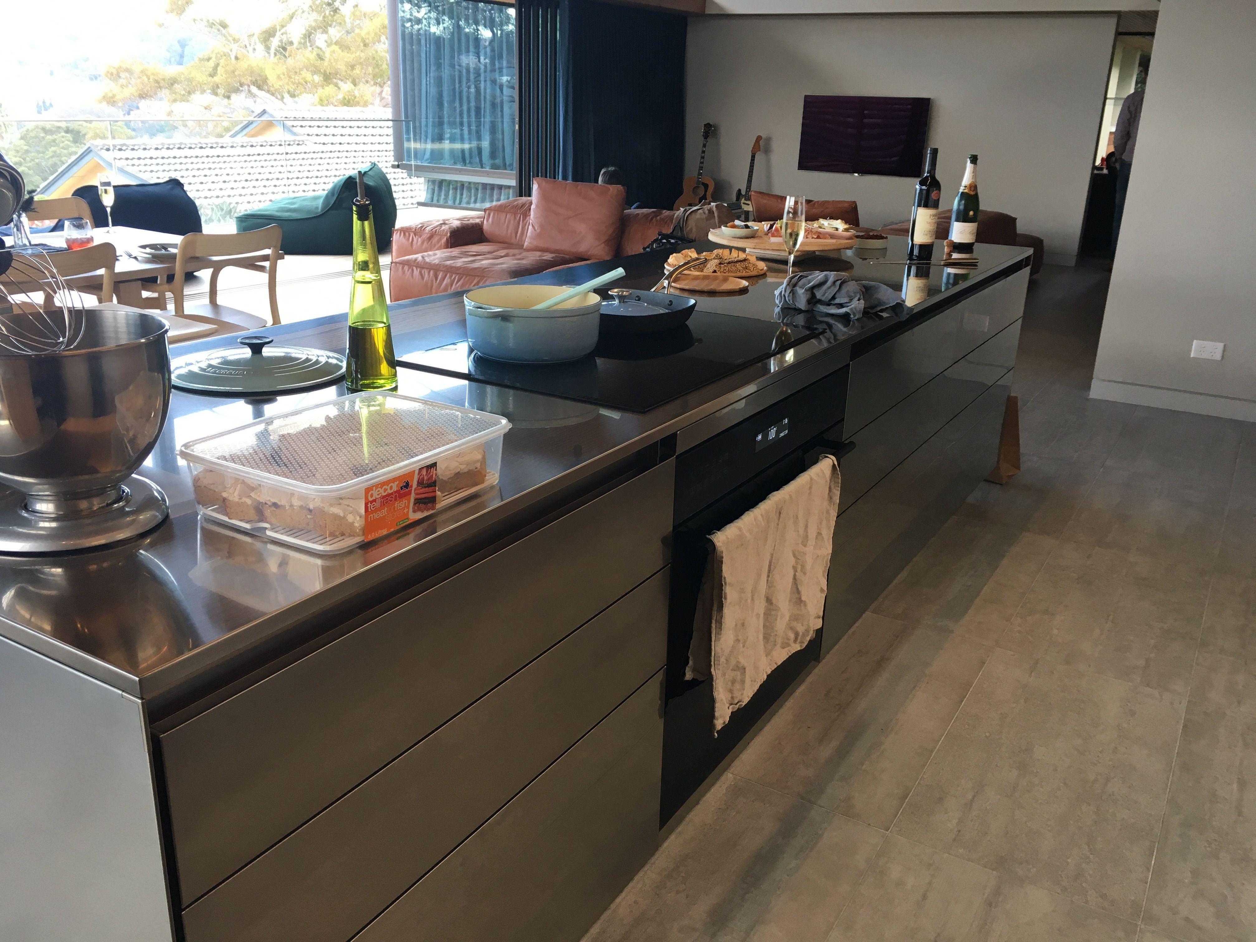 Bulthaup Küchenrollenhalter ~ 87 best kitchen images on pinterest contemporary unit kitchens