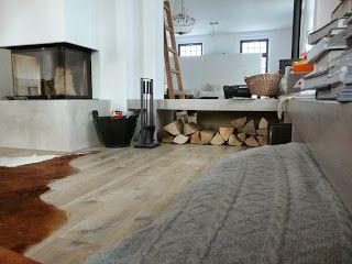 wand-wohndesign-beton-cire