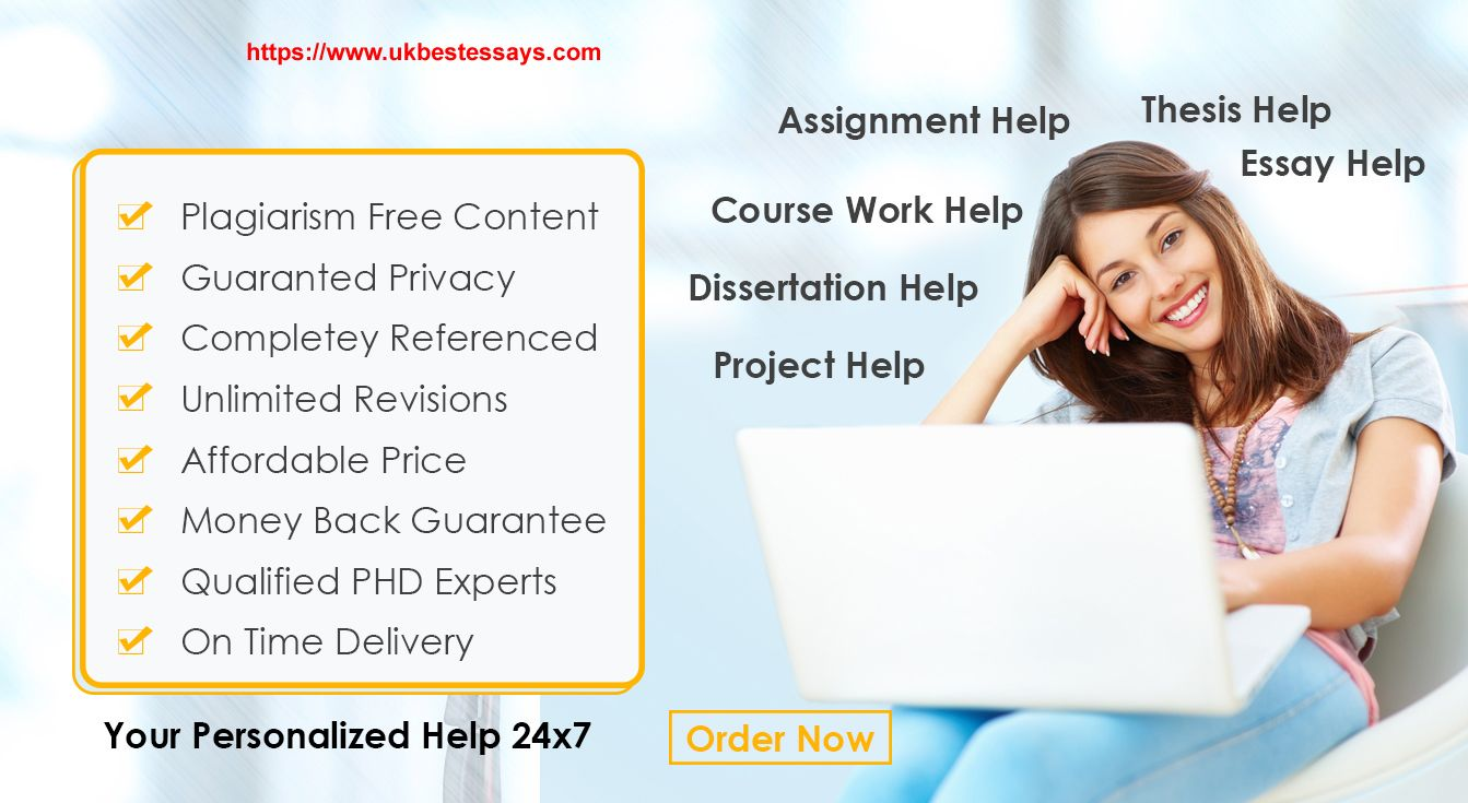 Discount essays for college