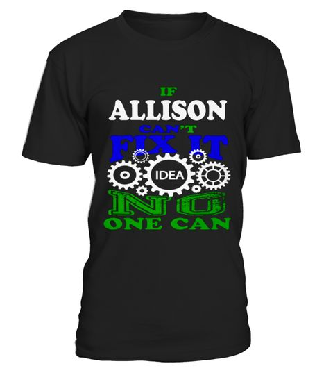 # ALLISON .  COUPON DISCOUNT    Click here ( image ) to get discount codes for all products :                             *** You can pay the purchase with :      *TIP : Buy 02 to reduce shipping costs.