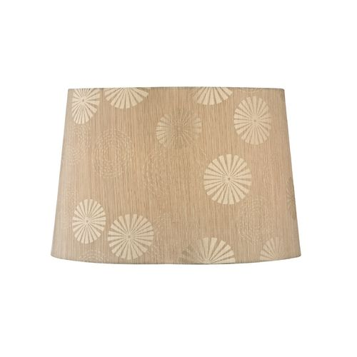 Design classics lighting beige drum lamp shade with spider assembly sh9579 destination lighting29 95 · bed lampstable