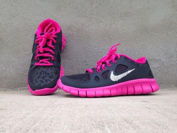 f8b11c1635cf ... reduced nike free 5.0 shield h2o repel running shoes leopard cheetah  print customized with 99af7 0582e