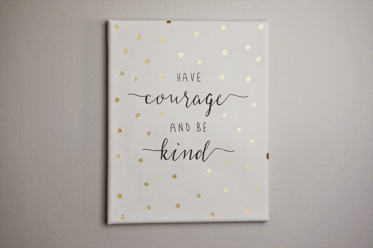 Thediydiary do it yourself quote canvas i think this method will thediydiary do it yourself quote canvas i think this method will be the easiest to do for the hp quotes for lotties nursery solutioingenieria Images