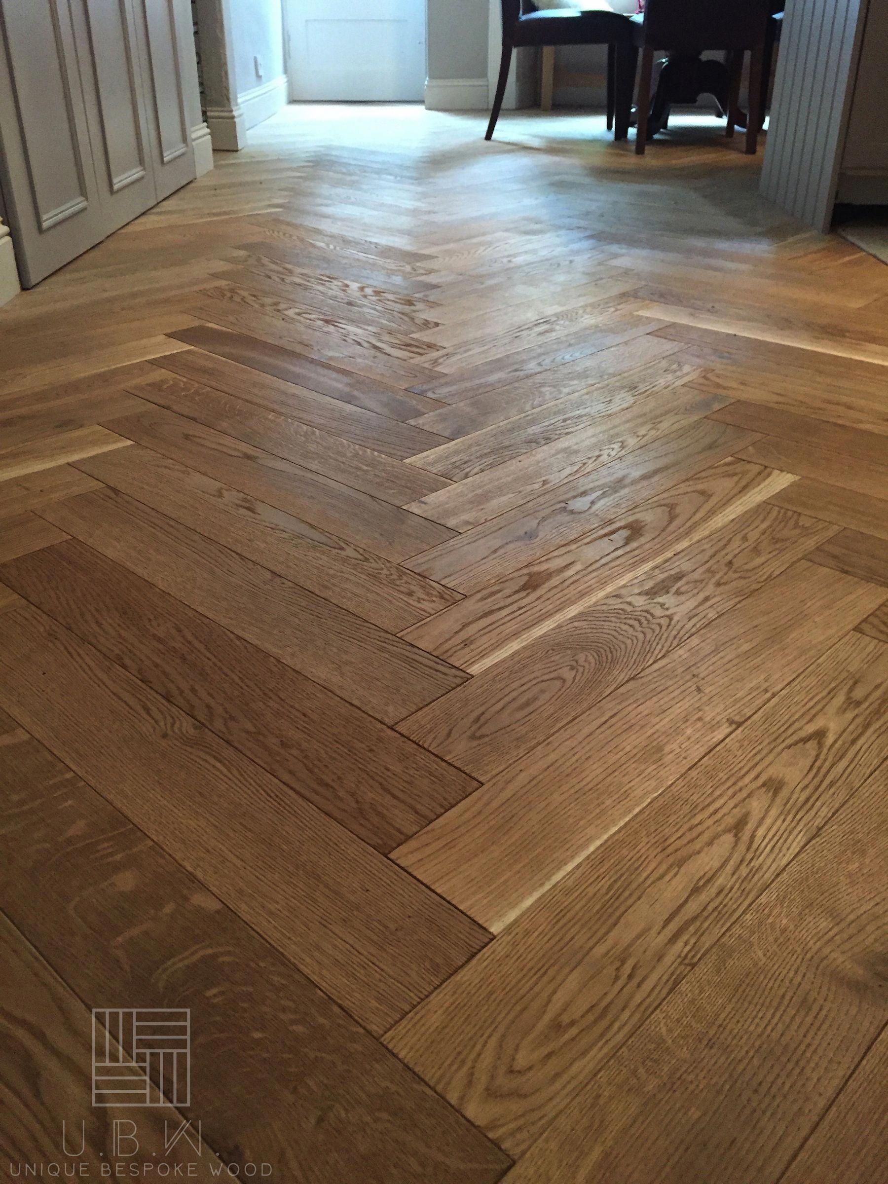 I really love this enchanting engineered wood flooring