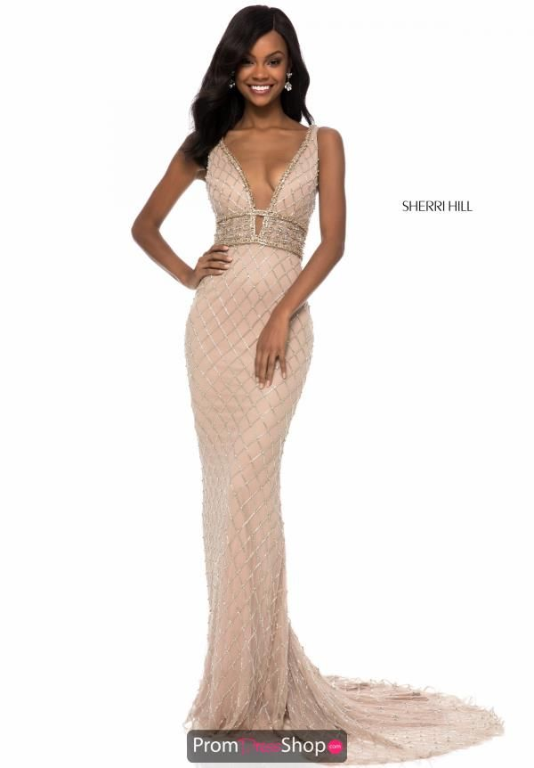 Tips For Tall Women Looking For Formal Dresses