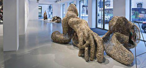 Sissi - FaMa Gallery Verona