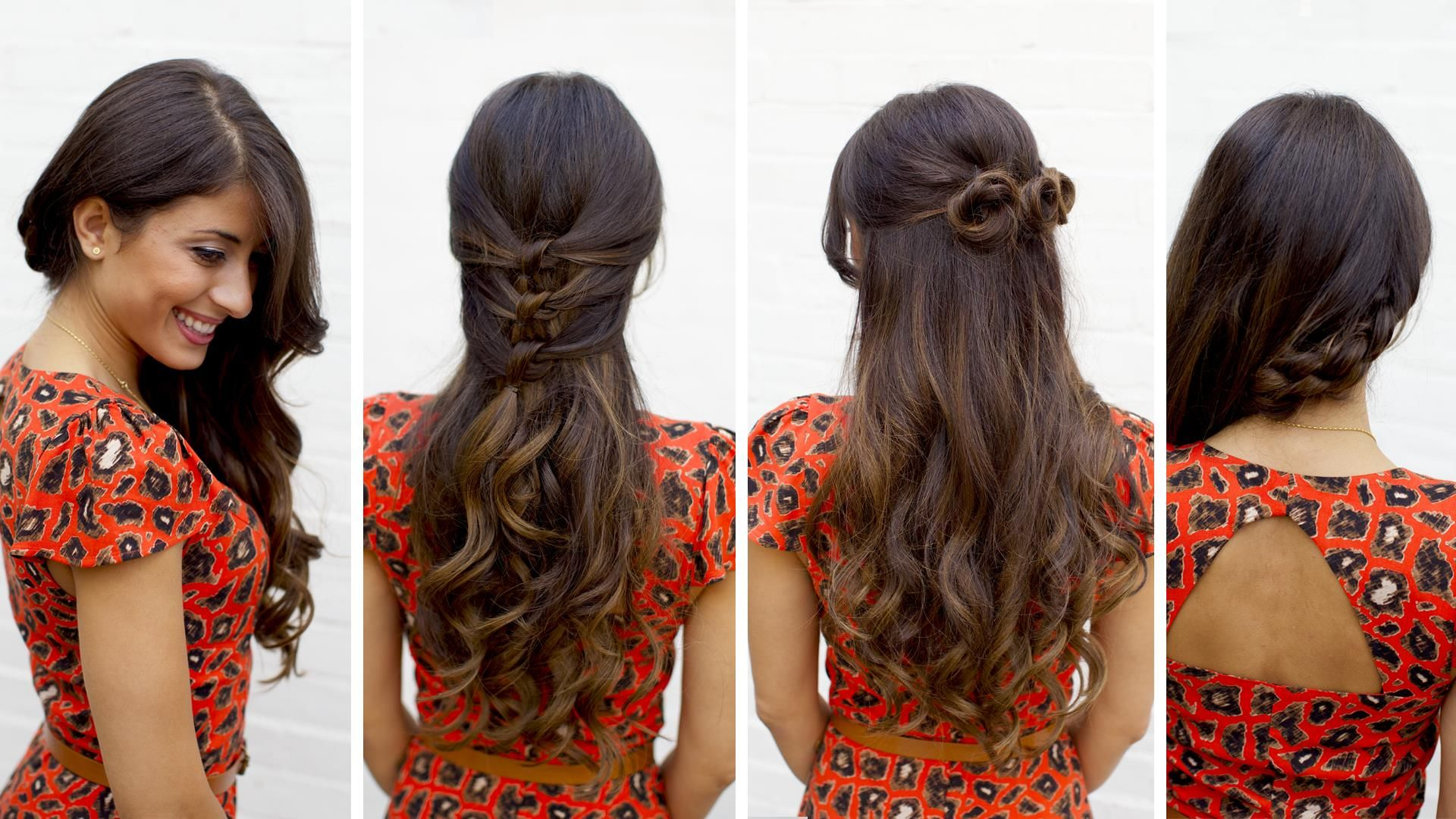 Luxy Hair Hairstyles Pinterest