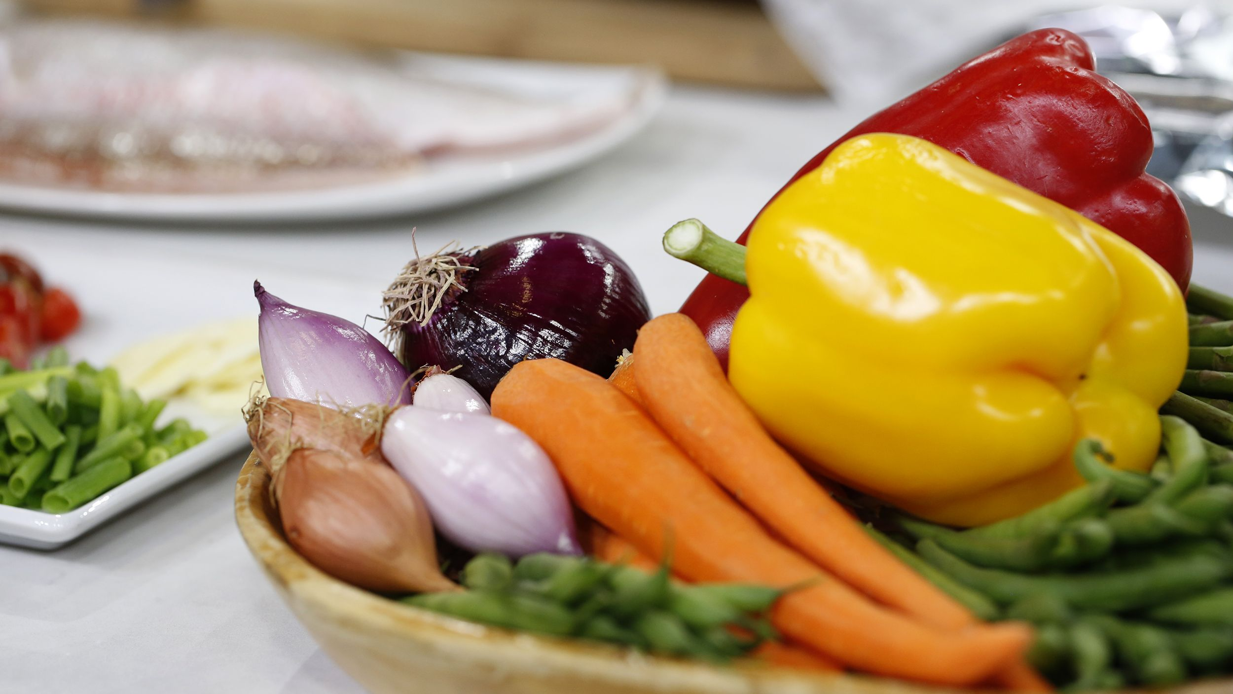 What is the FFactor diet? The f factor diet, Healthy