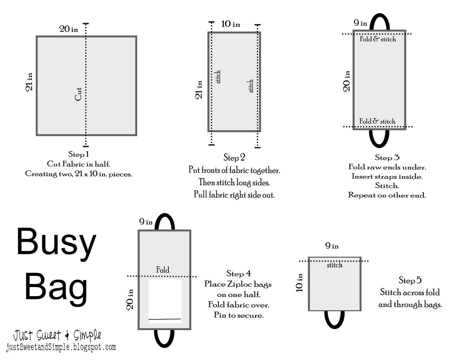 Busy+Book+Bag+Sewing+Instructions.JPG (1600×1236)