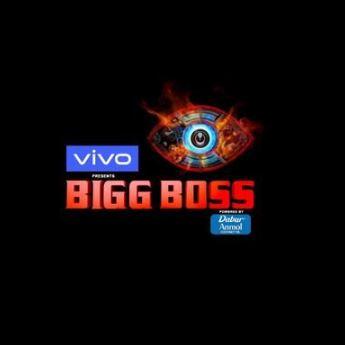 List Of Bigg Boss Winners All Seasons 1 13 How It Changed Their Life