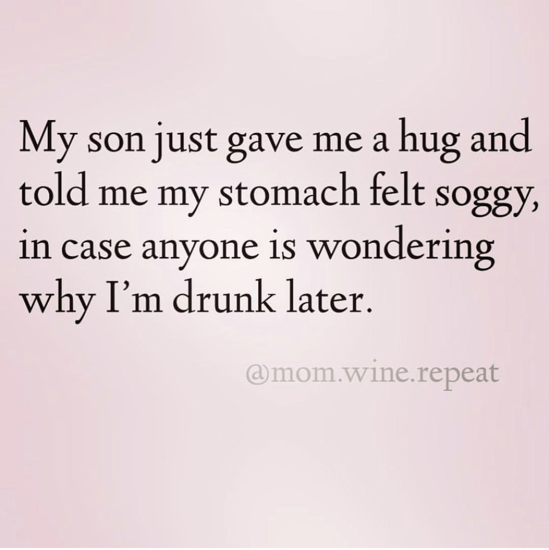 Pin By Amy Rice On Lol Funny Mom Quotes Funny Mom Memes Mom Humor
