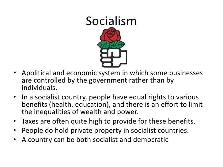 12 Communism Socialism Capitalism Totalitarianism Ideas Capitalism Socialism Communism