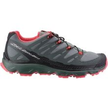 Salomon Synapse Hiking Shoes Womens  need some.
