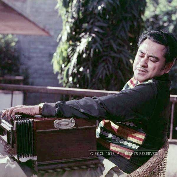 Success was not easy as Kishore was not formally trained in music.  Legend has it that music composer Salil Chowdhury was in …    Kishore Kumar, Cinema, Shashi Kapoor