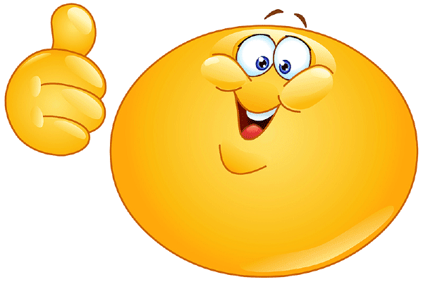 Smileys App With 1000 Smileys For Facebook Whatsapp Or Any Other Messenger In 2020 Emoticon Thumbs Up Smiley Smiley