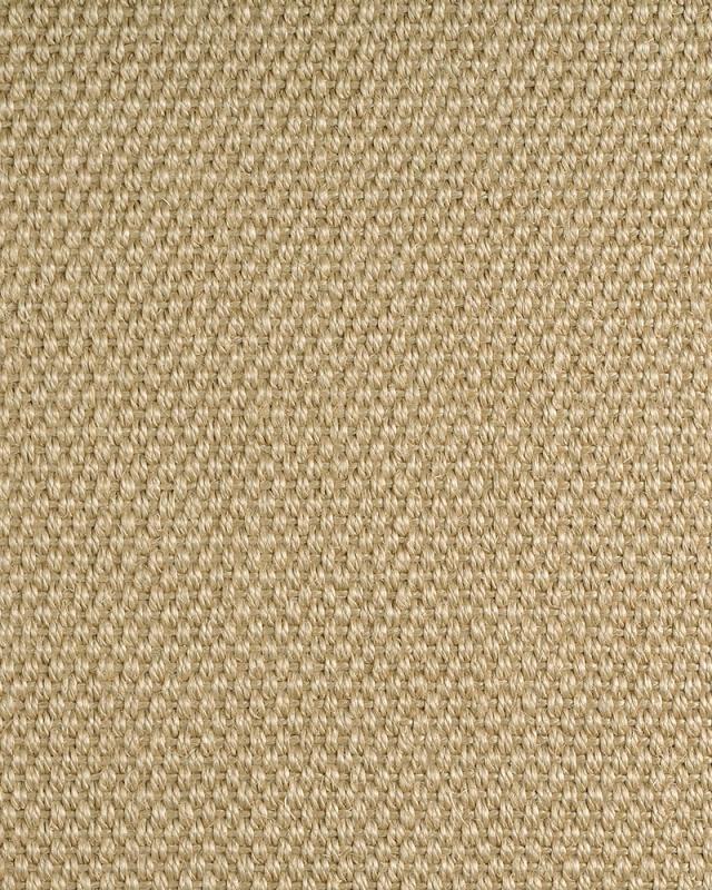 Sisal Panama Penwood Carpet Natural carpet, Natural