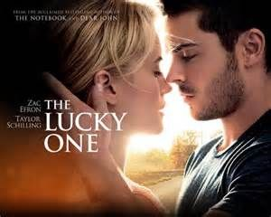 Romantic Movies Yahoo Image Search Results The Lucky One Movie Nicholas Sparks Novels Nicholas Sparks Books
