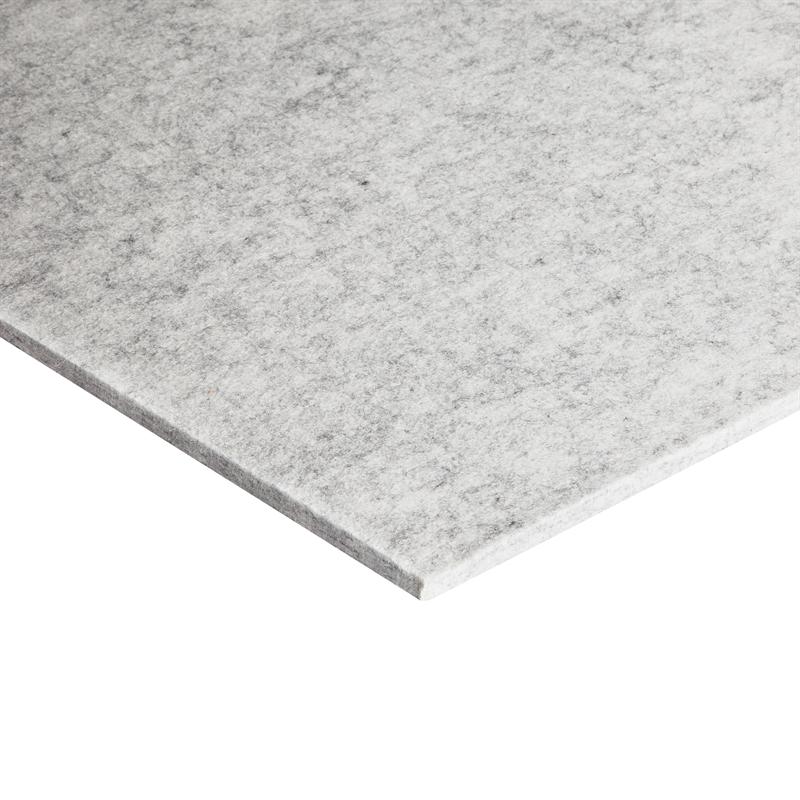 Acoustic Ceiling Tiles Bunnings | Taraba Home Review