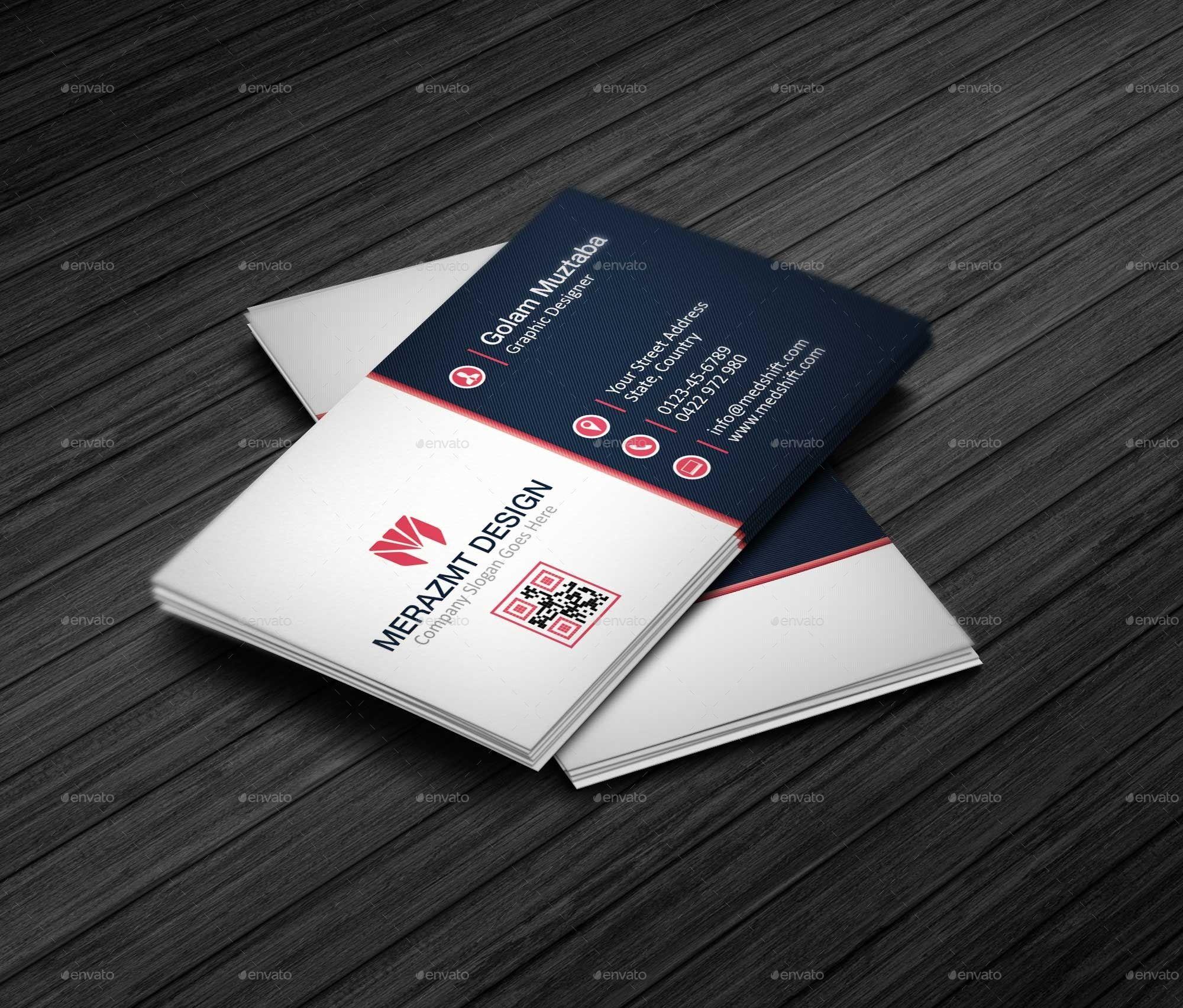 Creative Business Card Business Cards Creative Business Cards Creative Templates Business Cards